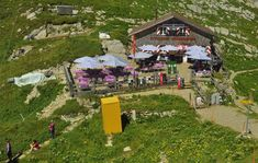 Grindelwald Hikes – Hiking in the Lauterbrunnen/Berner Oberland Area Dolores Park, Hiking, Travel, Traveling, Walks, Viajes, Trekking, Hill Walking, Trips