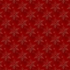Cutsie X-Mas scrap 2 - tiziana - Picasa Web Albums Christmas Scrapbook Paper, Christmas Paper, Christmas Images, Christmas Wrapping, Christmas Time, Snowflake Background, Paper Background, Miniature Christmas, Scrapbook Designs