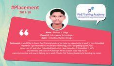 Placement - VLSI, ASIC, FPGA, Embedded | Pine