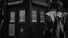Image result for doctor who an unearthly child