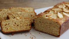 Quand on souhaite perdre du poids avec la méthode des IG bas (méthode que je recommande vivement pour la santé, pour ses recettes savoureuses et surtout pour son efficacité !), exit le pain blanc, les biscottes ou les céréales du petit déjeuner, même...