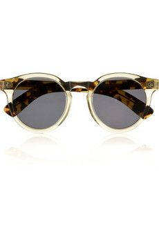 bde63a847a4 love these shades Buy Sunglasses Online