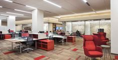 indiana university library - Google Search Indiana University, Slc, Study, Table, Wells, Computers, Furniture, Google Search, Home Decor
