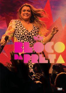 Take It Easy Feat Anitta Preta Gil Anitta Thiaguinho E