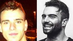 Omicidio Varani, spuntano testimonianze shock