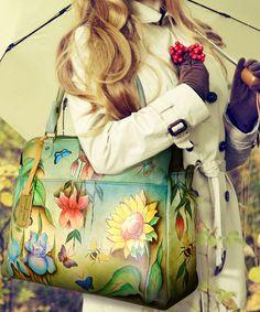 Handbags, Accessories, Totes, Purse, Hand Bags, Women's Handbags, Purses, Bags, Jewelry Accessories