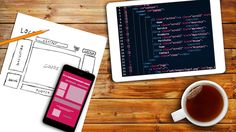 Oregon State Web Design and Development Online Certificate