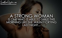 Strong love quotes are what some people use to express how strong of their love to their couple. Love is very important for human's life in this world. Strong Love Quotes, Love Quotes For Her, Great Quotes, Quotes To Live By, Inspirational Quotes, Motivational Quotes, Daily Quotes, Life Quotes, Love Quotes Tumblr