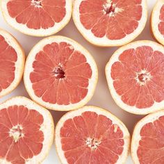 These superfoods contain vitamin C, zinc, beta-carotene or anti-viral agents, that have been shown to help boost your immune system and ward off colds.