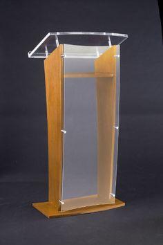 3500-a.jpg (333×500) rev tnt pulpit