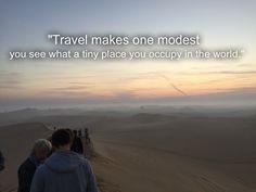Hello #Friends... #emiratesadventures #QuoteoftheDay #Visituae #myabudhabi #desertsafari