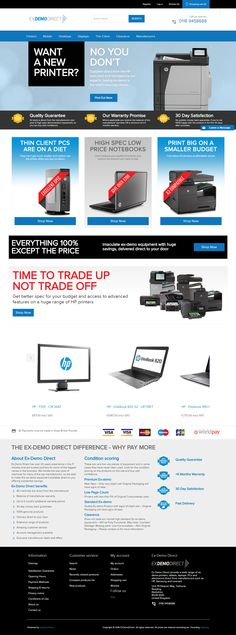 Printer, High Low, Shop Now, Action, Templates, Store, Day, Shopping, Models