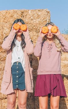 Precious Tips for Outdoor Gardens - Modern Mens Fall Outfits, Cozy Fall Outfits, Holiday Outfits Women, Simple Fall Outfits, Fall Outfits For Work, Fall Fashion Outfits, Autumn Fashion, Summer Outfits, Cute Fall Pictures
