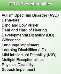 edweek speced autism spectrum disorder
