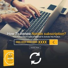 Reestablishment of your Norton Subscription is required for each client so as to proceed with the membership of the Norton before it closes. To do so every supporter of the Norton item needs to experience this reestablishment procedure month to month, yearly or here and there all the more relying on the membership they have bought. Norton Antivirus, Yearly, Coding, Programming