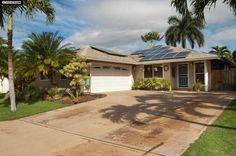 153 Makalauna, Kihei , 96753-7569 MLS# 372201 Hawaii for sale - American Dream Realty