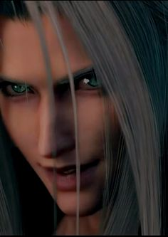 Final Fantasy Characters, Final Fantasy Vii Remake, Female Characters, Zack Fair, Still In Love, Perfect Man, Fangirl, Playing Games, Bleach