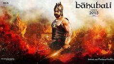 Box Office: Record Breaker Film Baahubali Grosses 200 Crore In Just 5 Days!