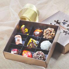 Products :: Pipiltin Cocoa