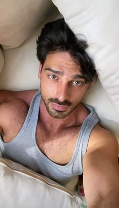 Italian Baby, Book Writing Tips, Sexy Shirts, Good Looking Men, Famous People, Sexy Men, Hot Guys, How To Look Better, Celebs