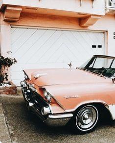 60 best ride images antique cars vintage cars motor car rh pinterest com