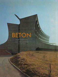 Beton Film Festival