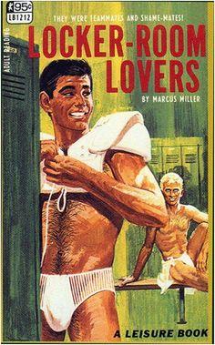 photos-sienna-locker-room-lust-gay-body-hot