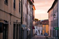Portugal Food Stories – Viseu – A World to Travel -1