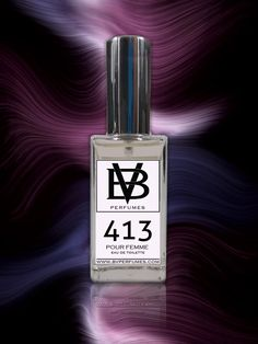 BV 402 - Similar to Scandal Premium Quality, Strong Smell, Long Lasting Perfumes for Women at www. Replica Perfume, Long Lasting Perfume, Perfume Collection, Men's Collection, Scandal, Diffuser, Perfume Bottles, Coding, Blog