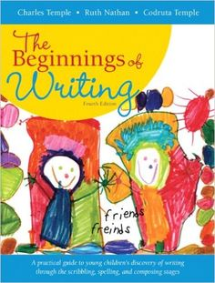 Cordruta Temple, Associate Professor, Modern Languages Department  Amazon.com: The Beginnings of Writing (4th Edition) (9780205501847): Charles A. Temple, Ruth Nathan, Codruta Temple: Books