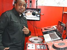 DJ Spotlight : DJ Kool Kev « Bomb Parties – Club Events and Parties – NYC Nightlife Promotions