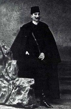 Siyah Beyaz Fotoğraflarla Atatürk Galerisi-1905 HARP AKADEMİSİNDEN MEZUN OLDUĞU GÜNLERDE...