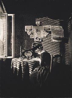 Alfred Stieglitz - Google 検索