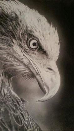 realistic drawings 20