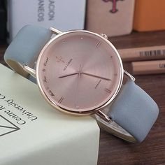 Children's Watches Generous Ladies Girl Silicone Watch Candy Color Orologi Donna Rhinestone Quartz Bracelet Watch Relojes Mujer 2016 Feida At Any Cost