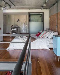Boa Noite 🌙 #decoracao #decorando #decoration #decoração #decor #topview #casavogue #casatop #casa #projectoftheday #top #follow #followme#interiores#designdeinteriores#arquitetura #arquiteturadeinteriores #home #homesweethome#industrial #industrialdesign