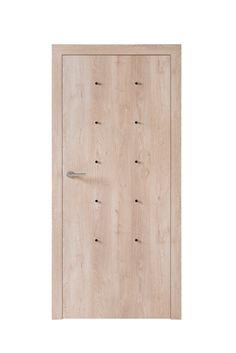 Oto nowatorskie drzwi SMART, które stwarzają Ci nowe możliwości. Teraz przechowywanie i personalizacja własnego wnętrza nabiera zupełnie innego wymiaru. DRZWI#drzwi #vox #doors #door #architecture #Interior #interiors #design #home #interiordesign #polishdesign #furniture #inspiration #interiordesigns #interiorlovers #interiordecor #improvement #wood Decor, Furniture, Tall Cabinet Storage, Home Decor, Tall Storage, Storage
