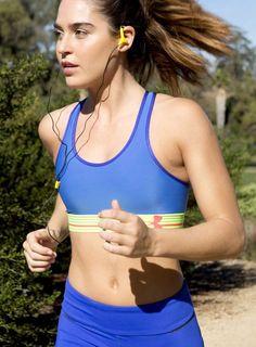 Four Month Training Marathon Schedule