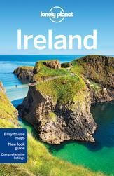 Spring in Ireland: what's on in the Emerald Isle - Lonely Planet