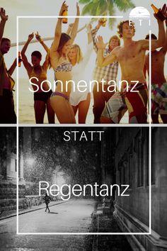 Sonnentanz statt Regentanz. Tanzen ist gesund für den Körper und den Geist. Tanzen macht glücklich.  Dance Workshop in Ägypten …entspannen – abschalten – köstliches Essen genießenUND TANZEN? …Intensiv-Tanzkurs für Anfänger & Fortgeschrittene(Singlessindherzlich willkommen)Beigebracht werden dirStandard- & lateinamerikanische Tänze(Walzer, Foxtrott, Discofox, Salsa, Tango, Bachata etc.)  #tanzen #dance #workshop #gesund #sonnentanz #glücklich #travel #walzer #tango #salsa #disco All Inclusive Urlaub, Single Sein, Aktiv, Salsa, Workshop, Movie Posters, Movies, Latin Dance, Cheap Travel