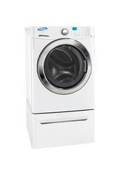 crosley clothes washers greenspec - Haier Washer Dryer Combo