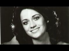 "Louise Mandrell - Everlasting love [original 7"" version]"