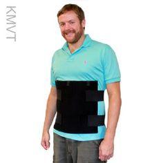 Kool Max® Torso Vest