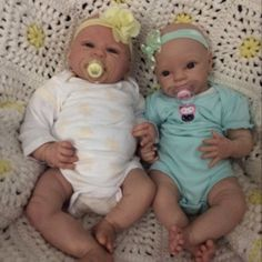 Items similar to FREE BABY Weekend! (See Description) Custom Reborn Babies - LE Joy by Adrie Stoete 19 inches Full Limbs lbs . on Etsy Reborn Baby Girl, Reborn Baby Dolls, Custom Reborn Dolls, Reborn Babypuppen, Imprimibles Baby Shower, Wiedergeborene Babys, Diaper Bag, Printable Images, Baby Delivery
