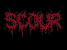Review: Scour – Red EP – Metal Assault