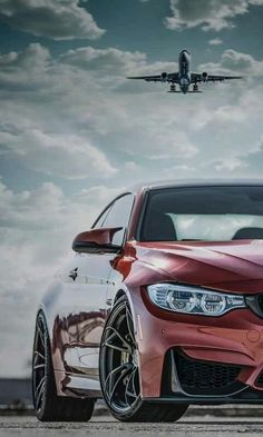 Tips And Advice When Buying Your Next Auto Studio Background Images, Dslr Background Images, Photo Background Images, Picsart Background, E60 Bmw, Carros Bmw, Bmw Wallpapers, Car Backgrounds, Rolls Royce