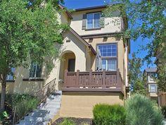 People & Properties Sotheby's International Realty | 2153 Watermill Rd | San Ramon, CA #Luxury #Home #Property #Danville #ForSale #RealEstate