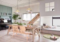 hao-design-apartment-plants-taiwan-gardenista-14-e1453488074720