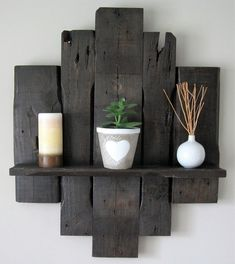 Ineffable Chest of Drawers from Wooden Pallets Ideas. Prodigious Chest of Drawers from Wooden Pallets Ideas. Wooden Pallet Projects, Wooden Pallet Furniture, Wooden Wall Decor, Wooden Pallets, Rustic Furniture, Furniture Ideas, Pallet Wood, Pallet Couch, Furniture Nyc