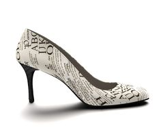 hgI love this custom design from Shoes of Prey! Design your perfect pair of shoes online now    shoesofprey.com